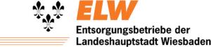 ELWneu