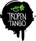TropenTangologo